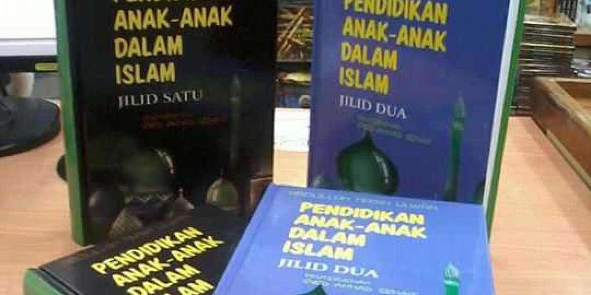 Pdf Kitab Tarbiyatul Aulad Merge Full Rar Book Utorrent