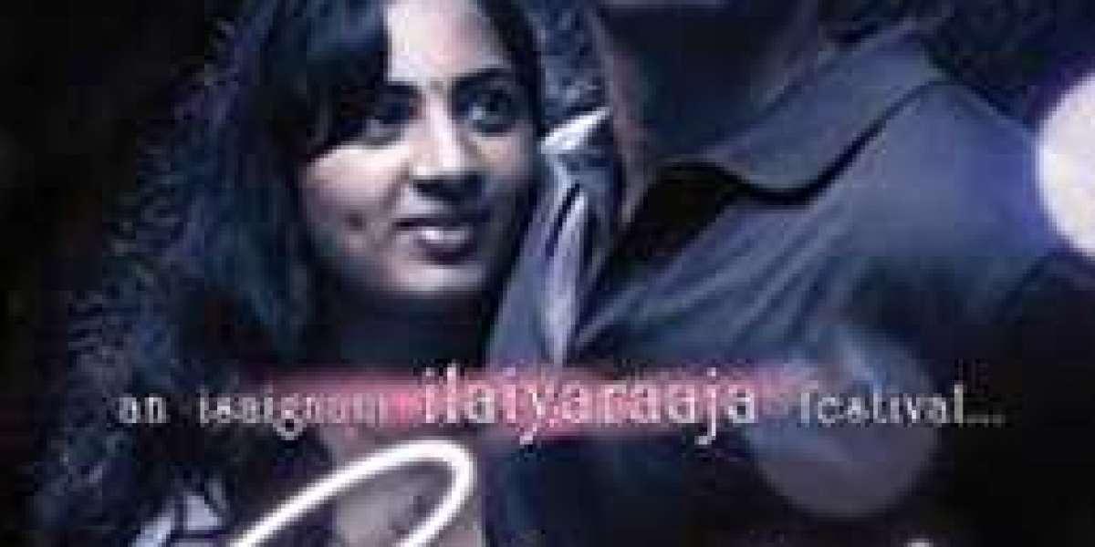 Kickass Megha Free Film Avi Hd Watch Online 2k