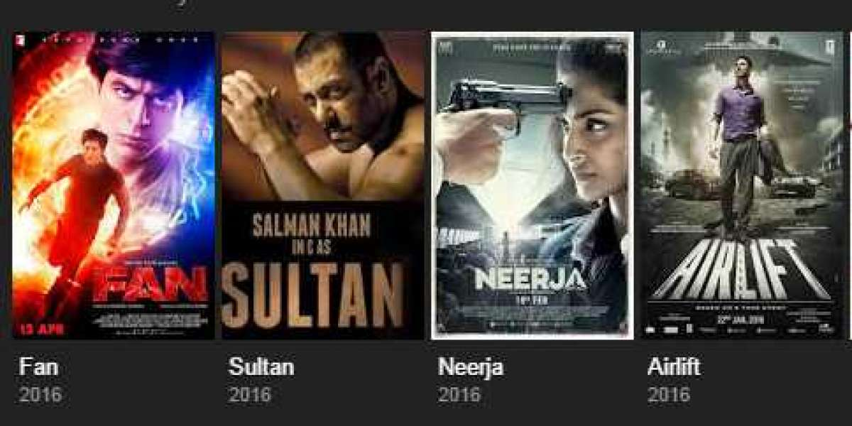 Download The Sultan Mp4 Dubbed 1080 Watch Online Blu-ray Rip
